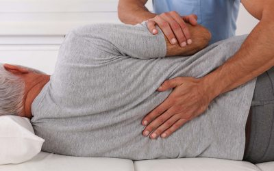 How to Overcome Muscle Spasms