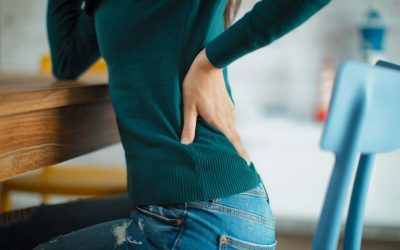 Chiropractic Treatment for Lower Back Pain Saves Money