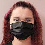 Kayla Summit Chiropractic