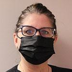 Kim Summit Chiropractic - COVID