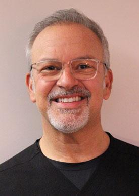 Chiropractor Doctor Sam Gray Summit Chiropractic - COVID