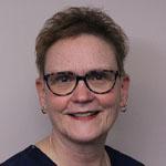 Message Therapist Julie Summit Chiropractic - COVID